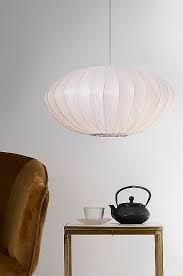 ellos lamper - Google-søk Nelson Bubble Lamp, Bright Lights, Interior Lighting, Bubbles, Chandelier, Ceiling Lights, Pendant, Design, Home Decor