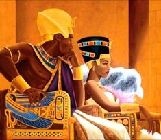 Black Panther #aesthetics