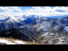 Boards Of Canada - Tears From The Compound Eye (Chillout, Ambient) Mountain Wallpaper, Nature Wallpaper, Hollow Earth, Inspirational Wallpapers, Flat Earth, Mountain View, Mountain Range, Scenery, World