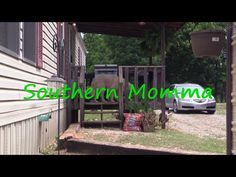 """""""Southern Momma An Summer Chores! Funny Comedians, Stand Up Comedians, Darren Knight, Southern Momma, School Readiness, Stand Up Comedy, Surfing, Lol, Entertaining"""