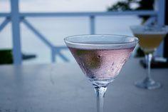 cocktails #splendidsummer
