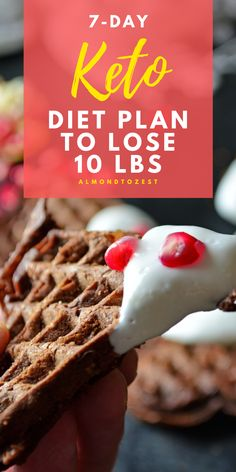 How to lose weight easily and safely. No weird diet tips or trendy exercise programs. Only a 3 simple step plan that works. 3 Best Weight Loss tips. Diet Meal Plans To Lose Weight, Weight Gain, How To Lose Weight Fast, Weight Loss, Detox Cleanse For Bloating, Sugar Free Diet, High Fat Diet, Natural Detox, Partys
