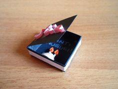 3D card