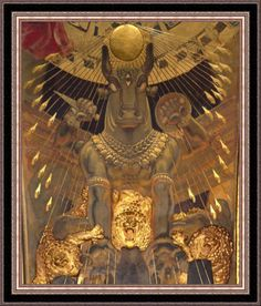 """Child sacrifice to Moloch in the Valley of Hinnom was denounced by God himself: """"They have built the high places of Baal to burn their sons in the fire as offerings to Baal—something I did not command or mention, nor did it enter my mind."""" Jeremiah 19:5, NIV"""