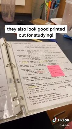 Middle School Hacks, High School Hacks, College Life Hacks, High School Life, Life Hacks For School, School Study Tips, School Tips, Law School, School Organization Notes