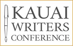 Celebrate and learn on beautiful Kauai with bestselling authors, top literary agents and publishers. Registration Now Open - 2018 Kauai Writers Conference.