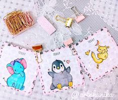 Note Doodles, Sticky Notes, Disney Inspired, Fashion Sketches, My Arts, Kids Rugs, Kawaii, Manga, Day