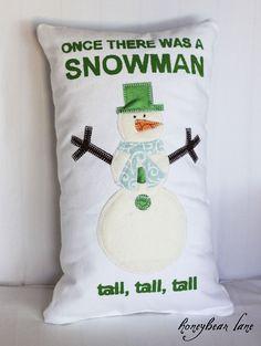 snowmanpillow-copy.jpg 3.456×4.592 Pixel