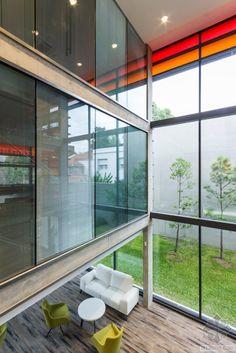乌拉圭桑坦德银行蒙得维的亚总部-乌拉圭桑坦德银行蒙得维的亚总部第14张图片