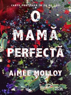 o-mama-perfecta_1_fullsize Scandal, Thriller, Artwork, Books, Movies, Movie Posters, Character, Loft Beds, Art Work