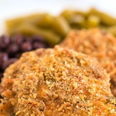 Marinated Cheese Peppers and Olives - Bunny's Warm Oven Sour Cream Apple Pie, Best Coconut Cream Pie, French Coconut Pie, Coconut Custard, Lemon Cream, Irish Potato Bread, Old Fashioned Rice Pudding, Best Potato Soup, Homemade Chocolate Frosting