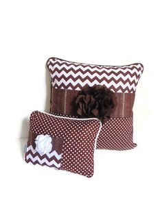 Grab your PILLOW some CHOCOLATE & Relax with epsteam by ohiopicker on Etsy
