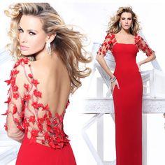 vestido de noite vestido baratos, compre vestido de inverno de qualidade diretamente de fornecedores chineses de vestidos vestidos formais.