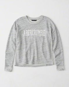 Womens Tops   Abercrombie & Fitch