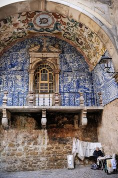 Óbidos Lisboa. You can Explore Portugal in Enjoy Portugal Website and Facebook…