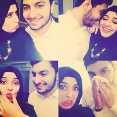 Saima & s Cute Muslim Couples, Cute Couples Goals, Couples In Love, Romantic Couples, Couple Goals, Islam Marriage, Marriage Goals, Relationship Goals, Perfect Couple