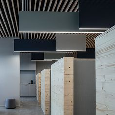 Lighting design: Orly Avron Alkabes , Architecture: Keren Offner , Photography: Amit Geron Architectural Lighting Design, In Plan, Light Architecture, Locker Storage, Interior, Furniture, Home Decor, Photography, Indoor