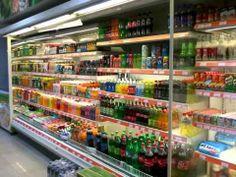อาชีพอิสระ JC SHOP หุ้นส่วนกับห้างสรรพสินค้าสะดวกซื้อ ธุรกิจเครือข่าย 20...