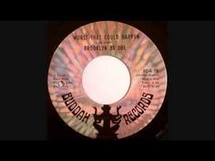 A song with lyrics and music written by singer-songwriter Jimmy Webb. Originally recorded by The Dimension on their 1967 album of nearly all-Jimmy Webb s. Jimmy Webb, Home Theater Sound System, Music Writing, 60s Music, One Hit Wonder, Sweet Love Quotes, Fun Songs, Psychedelic Rock, Oldies But Goodies