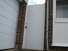 PVC_Garden_Gate_White_002_large.JPG (640×480)http://www.fensys.co.uk/products.aspx