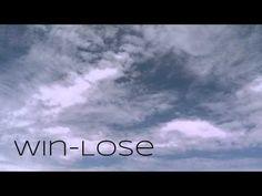 Habit #4: Think Win-Win - YouTube