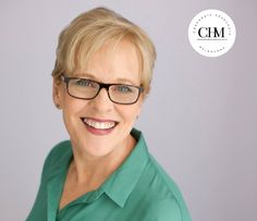 Communicating With Your Client Is A Priority Find Out Their Story Creating Branding Headshots