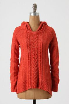 Shop the Fireside Sweater and more Anthropologie at Anthropologie today. Read customer reviews, discover product details and more.