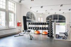 Personal Training Zuid - Amsterdam @ Treatwell.com