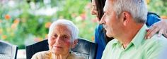 Dementia Care Training Required in Iowa and Connecticut | Alzheimer's Support | Scoop.it