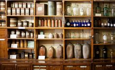 Learn how to swap the toxic products in your medicine cabinet with natural medicine. Alisa Vitti at Flo Living Home Medicine, Natural Medicine, Herbal Medicine, Medicine Cabinet, Holistic Remedies, Herbal Remedies, Home Remedies, Healing Herbs, Medicinal Plants
