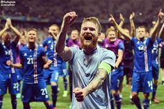 Iceland's FIFA ranking 😱👏🇮🇸 2012: 131st 2016: 22nd #Eurosport #Football #Soccer #Futbol #Iceland #Island #Viking #Clap #VikingClap #Fifa #FIFARanking #Euros #Euro #UEFAEuro #Uefa #Euro2016 #England #France