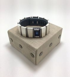 Fitbit Modern Style cover for Charge HR - small band $30