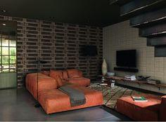 Paletten Behang Art.CP 524109 kopen bij Behangelijk