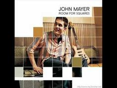 """Free piano sheet music Neon by John Mayer. """"Neon"""" is a song by American musician John Mayer from his debut studio album, Room for Squares, released September 2001 on Columbia Reco John Mayer Love Songs, John Mayer Album, Mp3 Song, Music Songs, My Music, Music Videos, Song Lyrics, Soul Music, Lp Vinyl"""