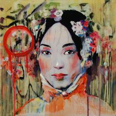 From Bruno David Gallery