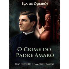 O Crime do Padre Amaro