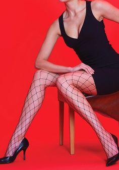bfc6606e2db 49 Best Festival Leg Style images