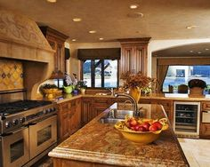 Tuscan Design, Pictures, Remodel, Decor and Ideas - page 69