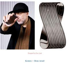 folly zeichnung magis sitzbank design für rod arad ausstellung, Attraktive mobel