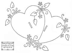 hearts_double