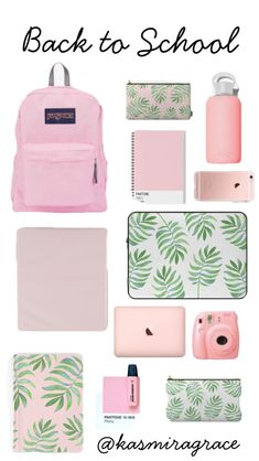 office supplies The Effective Pictures We Offer You About middle school outfits black A quality pict