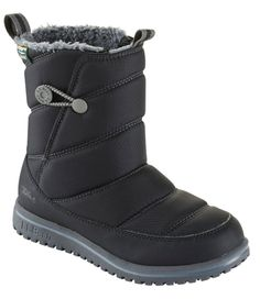 c5f8f7db8240 96 best Snow Boots images on Pinterest in 2019
