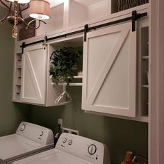 """Explore our web site for more relevant information on """"laundry room storage diy"""". It is a great location Explore our web site for more relevant information on """"laundry room storage diy"""". It is a great location for more information. Laundry Room Doors, Laundry Room Remodel, Laundry Room Cabinets, Laundry Closet, Laundry Room Organization, Laundry Room Design, Laundry In Bathroom, Diy Cabinets, Organization Ideas"""