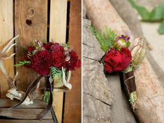 Cozy Winter Wedding Inspiration   Green Wedding Shoes Wedding Blog   Wedding Trends for Stylish + Creative Brides
