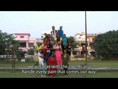 In honor of International Women's Day (March 8), we present this theoneminutesjr. video made by 19-year-old Sadhna Rawat from India.   She and her friends in the video are part of Virangana, a group of young women who fight for women's rights in their community.