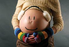 Influence bénéfique du chant sur les empreintes prénatales | Optime - Le Guide-Annuaire du Mieux-Être Grenoble et Rhône-Alpes