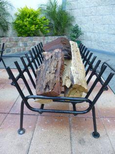 carro asador portatil + 1 brasero de regalo!!! Outdoor Furniture, Outdoor Decor, Barbecue, Gazebo, Mary, Home Decor, Portable Grill, Outer Space, Barbecue Pit