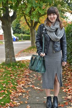 Outfit: Autumn Street Style | oh hey there rachel Autumn Street Style, Lifestyle Blog, Fall Outfits, My Style, Beauty, Fashion, Moda, Autumn Outfits, Fashion Styles