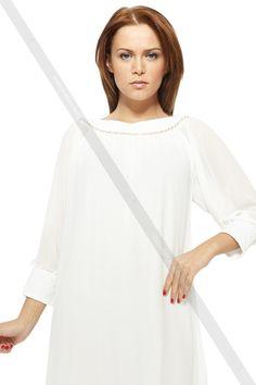 http://www.fashions-first.de/damen/kleider/jerseykleid-k0392-1.html Fashions-Erste eine der berühmten Online-Großhändler der Mode Tücher, Stadt Tücher, Accessoires, Herrenmode Tücher, Tasche, Schuhe, Schmuck. Produkte werden regelmäßig aktualisiert. So finden Sie unter und erhalten Sie das Produkt Sie möchten. #Fashion #Women #dress #top #jeans #leggings #jacket #cardigan #sweater #summer #autumn #pullover