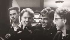 Image result for dead poets society neil perry gif